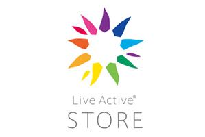 エンビロン公式オンラインストア【Live Active STORE】